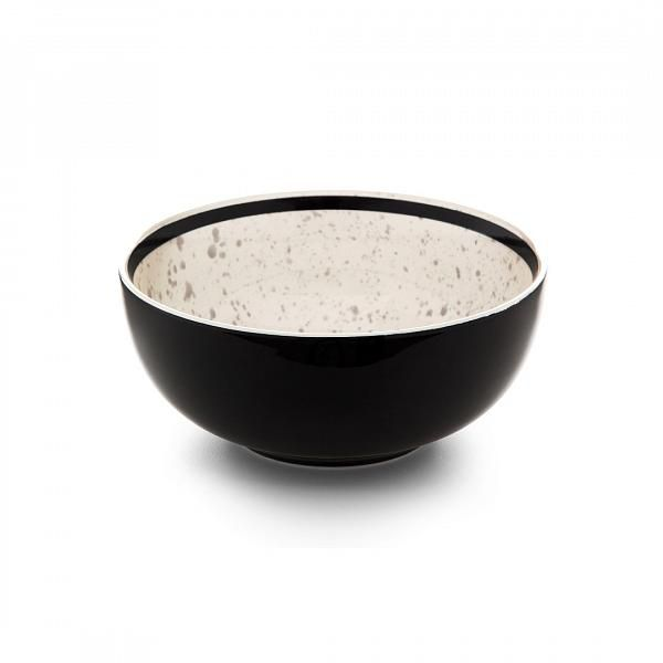 Tigela Bowl Carolina Haveroth Bangkok 549ml  - Brandal table & textile