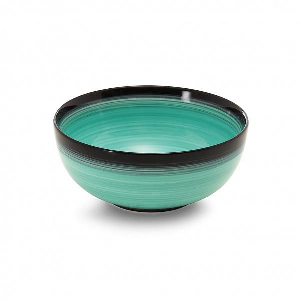Tigela Bowl Carolina Haveroth Caribe 549ml