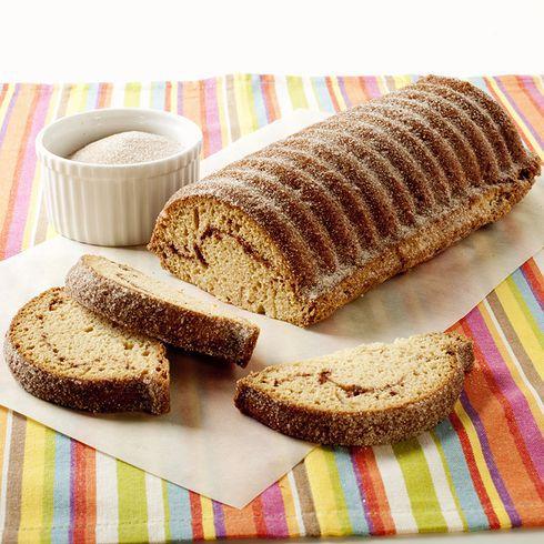 Forma para Pão e Bolo Cinnamon Azul Nordic Ware