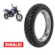PNEU TRASEIRO RINALDI R34 120/90-17