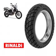 PNEU TRASEIRO RINALDI R34 130/80-17