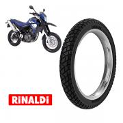 PNEU DIANTEIRO RINALDI R34 90/90-21