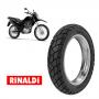 PNEU TRASEIRO RINALDI R34 110/90-17