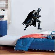 Adesivo Decorativo Heróis 0014