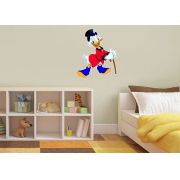 Adesivo Decorativo Mickey 0001