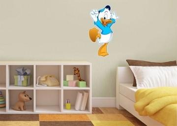 Adesivo Decorativo Mickey 0004