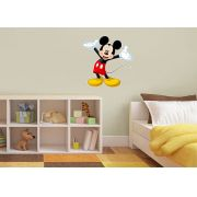 Adesivo Decorativo Mickey 0010