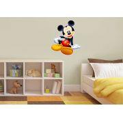 Adesivo Decorativo Mickey 0013