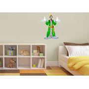 Adesivo Decorativo Mickey 0022