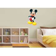Adesivo Decorativo Mickey 0024