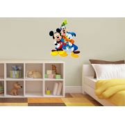 Adesivo Decorativo Mickey 0026