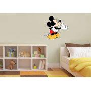 Adesivo Decorativo Mickey 0031