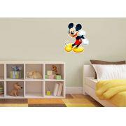 Adesivo Decorativo Mickey 0038