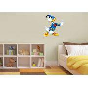 Adesivo Decorativo Mickey 0046