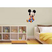 Adesivo Decorativo Mickey 0051