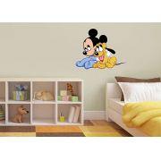 Adesivo Decorativo Mickey 0052