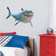 Adesivo Decorativo Nemo 0005