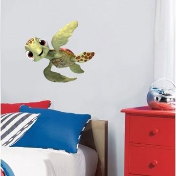 Adesivo Decorativo Nemo 0008