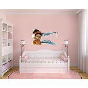 Adesivo Decorativo Tinkerbell 0012