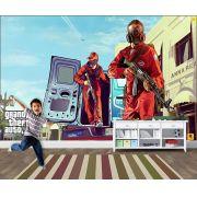 Papel de Parede 3D Games - 0003