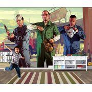 Papel de Parede 3D Games - 0004