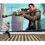 Papel de Parede 3D Games - 0009