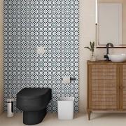 Papel de Parede para Cozinha Azulejos 0031 - Adesivos de Parede
