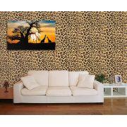 Papel de Parede para Sala Abstrato 0045