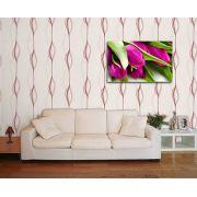 Papel de Parede para Sala Abstrato 0068