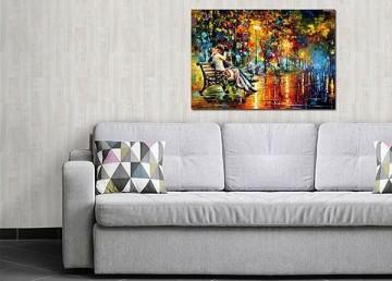 Quadro Decorativo Modernos 0012