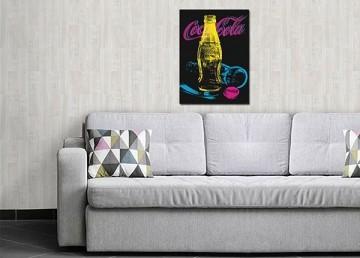 Quadro Decorativo Modernos 0016