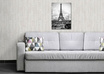 Quadro Decorativo Modernos 0018