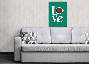 Quadro Decorativo Modernos 0019