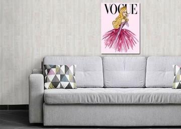 Quadro Decorativo Modernos 0024