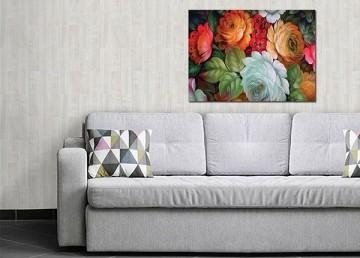 Quadro Decorativo Paisagens 0025