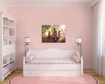 Quadro Decorativo Tinkerbell 0009