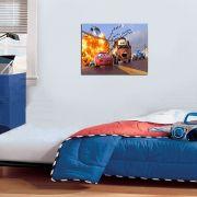 Quadro Decorativos Carros 0018