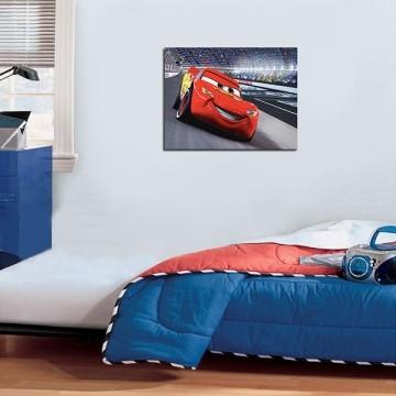 Quadro Decorativos Carros 0019