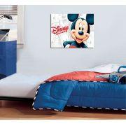 Quadro Decorativos Mickey 0012