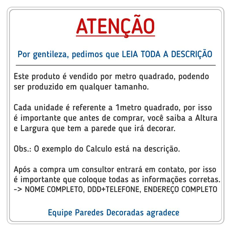 Papel De Parede Para Cozinha 0009 - Sobmedida: m²   - Paredes Decoradas