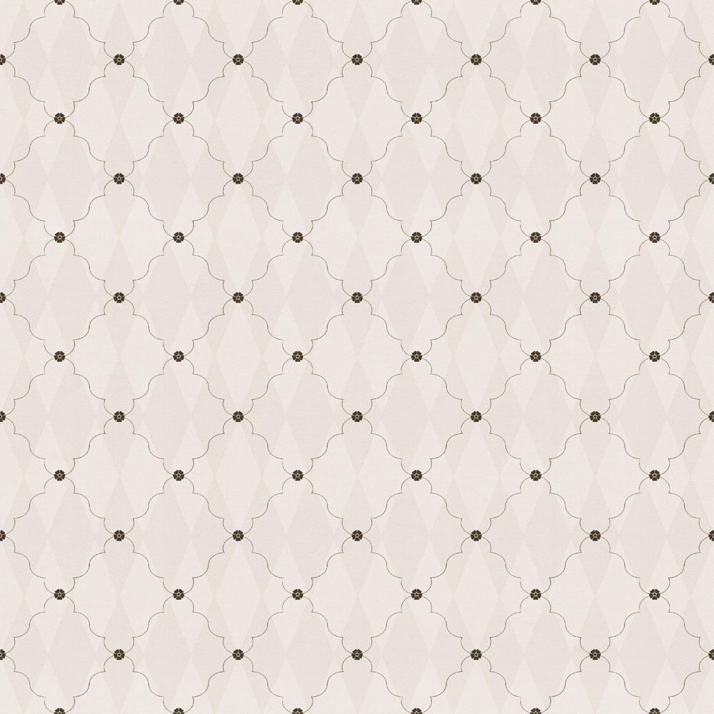 Papel de Parede Bolinhas 0011 - Adesivos de Parede  - Paredes Decoradas