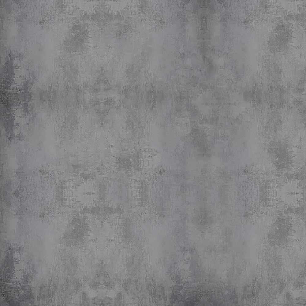 Papel de Parede Cimento Queimado 0001 - Adesivos de Parede  - Paredes Decoradas