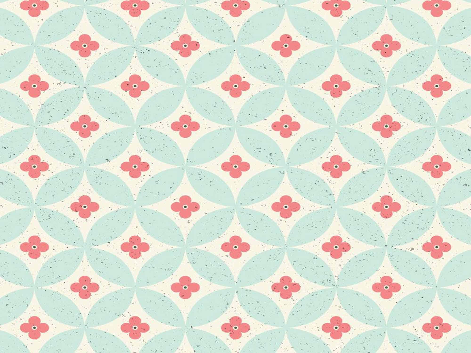 Papel de Parede para Cozinha Azulejos 0005 - Adesivos de Parede  - Paredes Decoradas