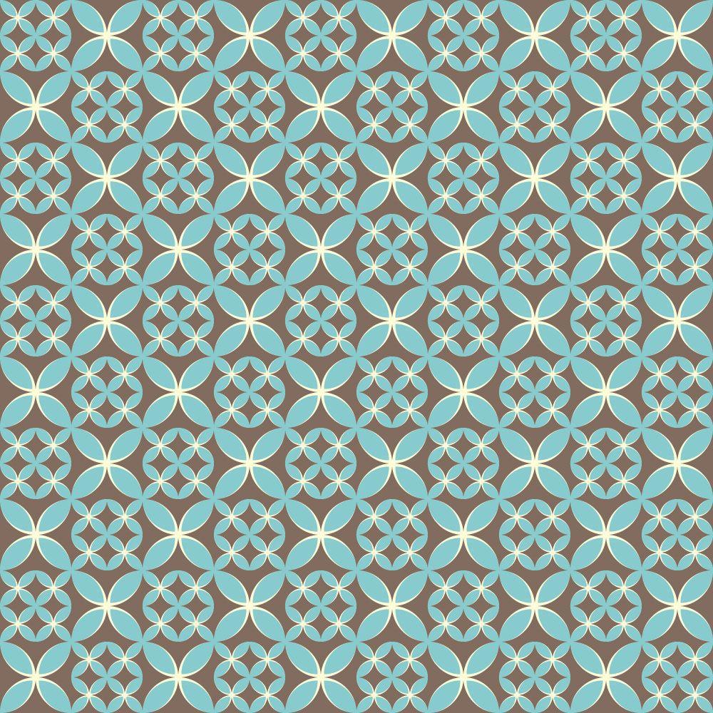 Papel de Parede para Cozinha Azulejos 0008 - Adesivos de Parede  - Paredes Decoradas