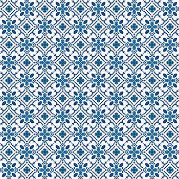 Papel de Parede para Cozinha Azulejos 0028 - Adesivos de Parede  - Paredes Decoradas