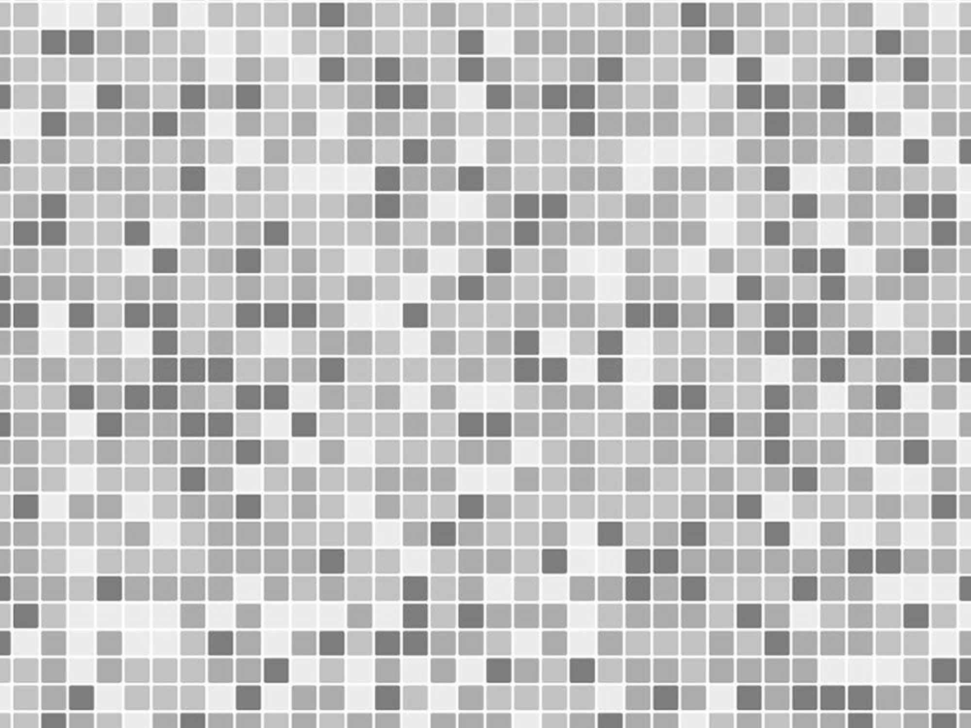 Papel de Parede para Sala Abstrato 0004  - Paredes Decoradas