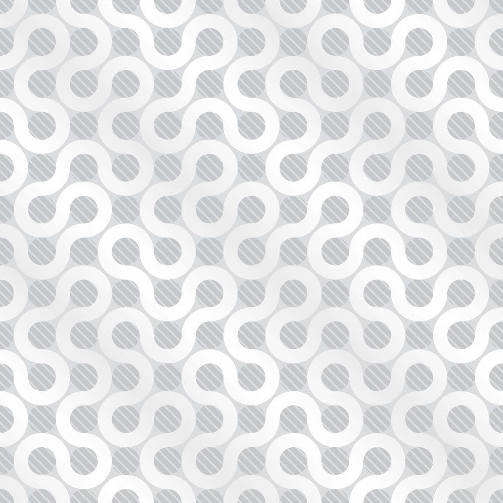 Papel de Parede para Sala Abstrato 0006  - Paredes Decoradas