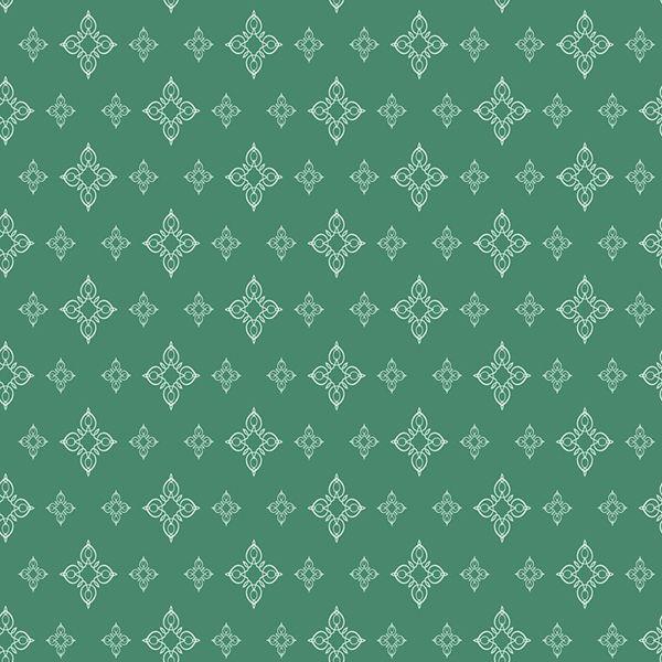 Papel de Parede para Sala Abstrato 0065  - Paredes Decoradas