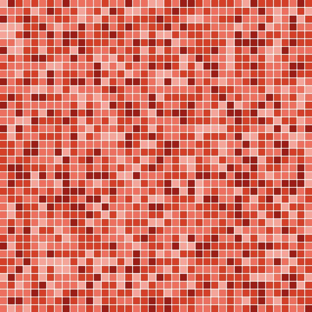 Papel de Parede para Sala Abstrato 0001  - Paredes Decoradas