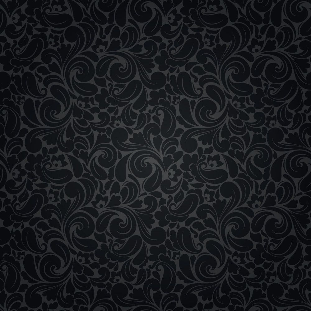 Papel de Parede para Sala Arabesco 0015 - Adesivos de Parede  - Paredes Decoradas